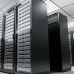 Uz VPS hosting imate kontrolu nad virtualnim dijelom servera