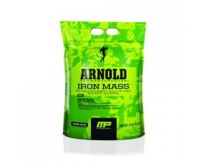 Svima sportašima trebaju proteini