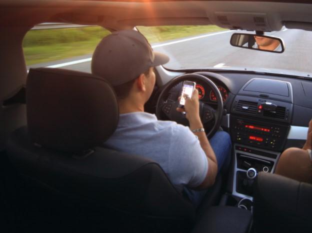Prazan akumulator će onemogućiti paljenje automobila