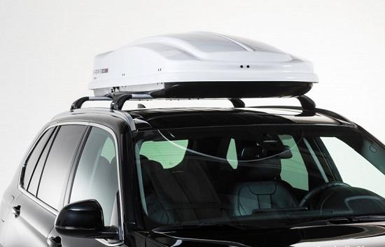 krovna-kutija-automobil
