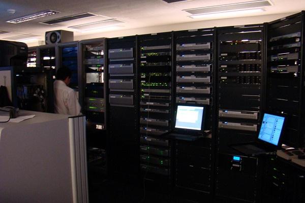 Bitna stvar kod svakog sajta – web hosting