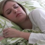 Kako se izboriti s poremećajem spavanja