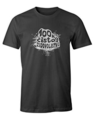 Natpisi za majice postaju sve popularniji trend