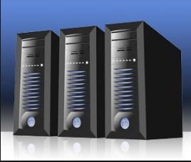 Hrvatske web hosting usluge na visokoj razini