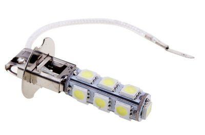 LED sijalice su velik novitet u automobilima