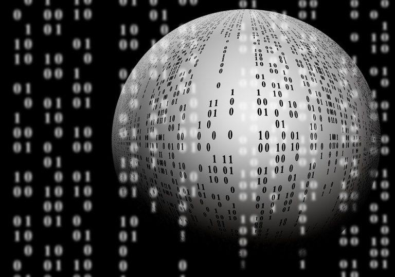 Web hosting i internet domena – sve što ste uvijek trebali znati o tome