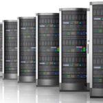 Koji je najpovoljniji web hosting izabrati  u Hrvatskoj