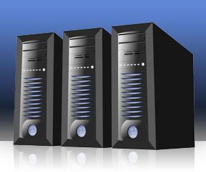 Koja je razlika VPS hostinga u odnosu na obični hosting?