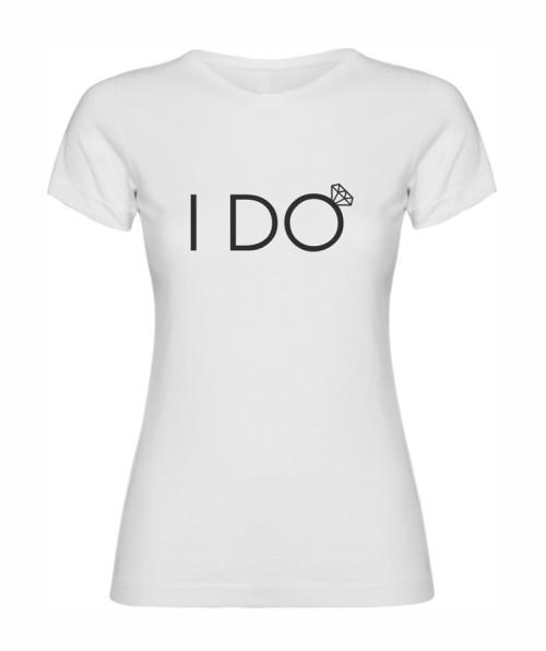Što trebate znati o printu na majice