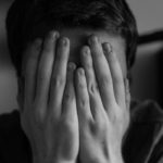 Stres na radnom mjestu skrivena je opasnost