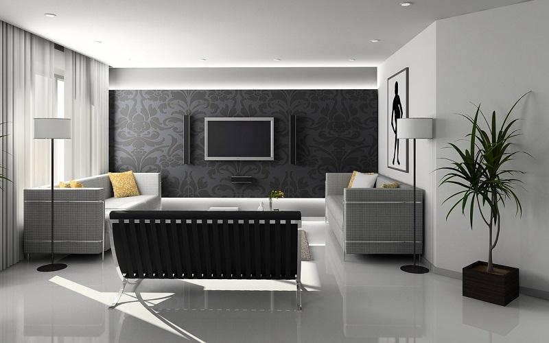 Raste prodaja stanova u novogradnji u Zagrebu