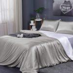 Luksuzni snovi uz svilenu posteljinu