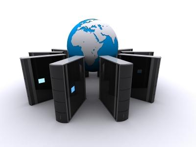 Internetski hosting za vašu novu web stranicu