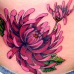 Lux Factor tattoo krema za održavanje i njegu tetovaže