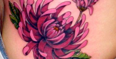 Tattoo krema