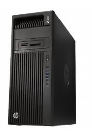 Stolna računala  za svakodnevni rad