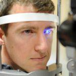 Oftalmološki pregledi su bitni za očuvanje vida