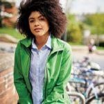 Softshell jakne su idealne za jesen