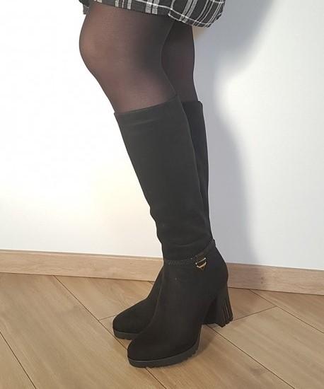 Moderne i udobne ženske cipele ključ su dobrog stila