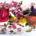 Odaberite savršene parfeme za sebe ili svoje najdraže
