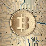 Kako kupiti Bitcoin iz Hrvatske