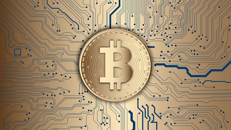 Kako kupiti Bitcoin online preko mjenjačnice?