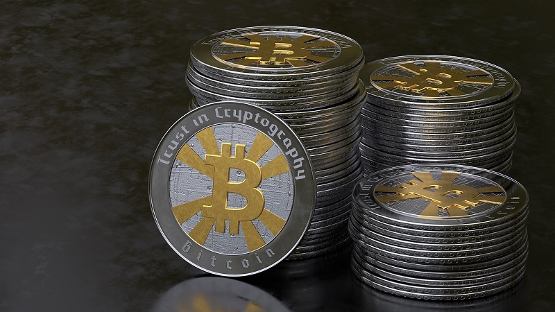 Načini kako kupiti Bitcoin