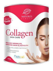 Najbolji kolagen za lice SinCare
