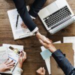 Osnovni uvjeti za otvaranje firme u inozemstvu