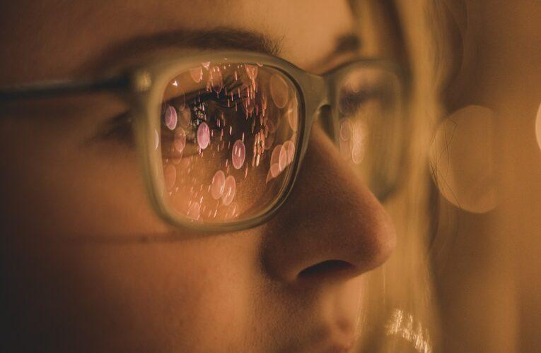 Prednosti progresivnih stakala i naočala