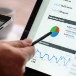 Bolje rangiranje na internetskim tražilicama