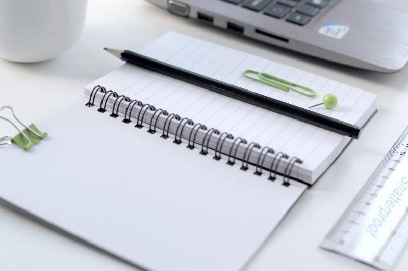 Uredski materijal povećava produktivnost kod zaposlenika