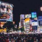 Najbolji japanski gradovi prema mještanima