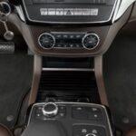 Prilagodljivost tekstilnih tepiha za auto
