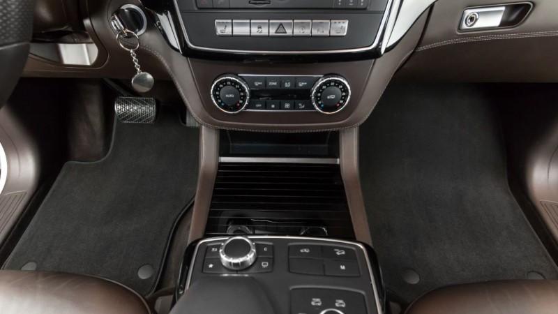 Tekstilni tepisi za auto imaju mnogo prednosti