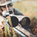 Oprema za svakog lovca