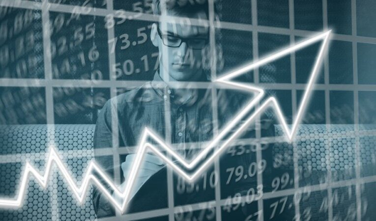 Gdje kupiti dionice na internetu uz minimalne naknade?