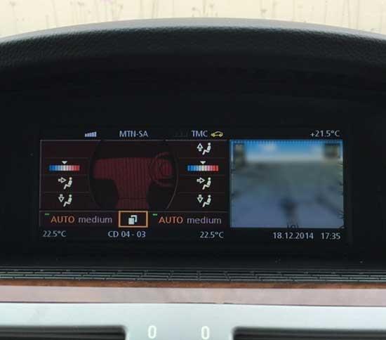 Rashladni sustavi za auto